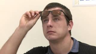Разгрузочные очки для компьютера(, 2017-02-10T12:16:43.000Z)