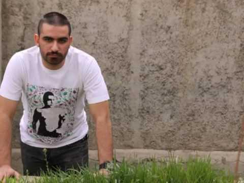 Hichkas - Ye Rooze Khoob Miad
