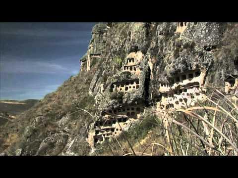 Millennial Peru: The Unexplored History