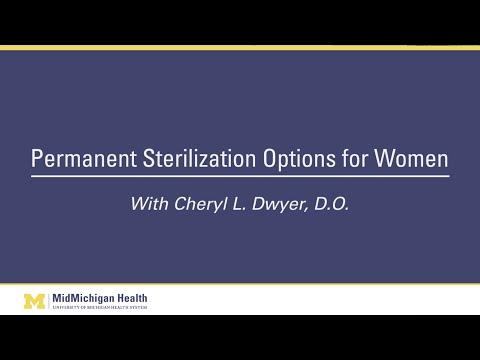Poliklinika Harni - Sterilizacija