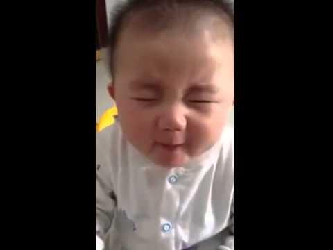 Whatsapp Funny Videos Funny Baby