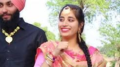 Copy of Creez ( Pre Wedding ) |Sukhbir Weds Komalpreet | Latest punjabi Song