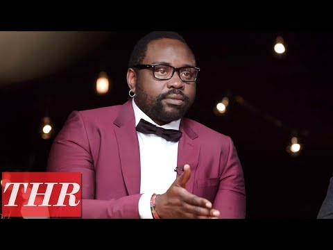 """Brian Tyree Henry on Politics: """"Going to Be Some Sh*t to Write"""" for 'Atlanta' 