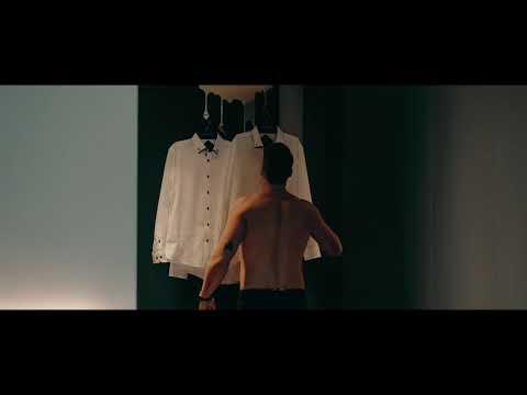 Wedding Video - Howard Smith Wharves