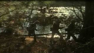 ry cooder theme from southern comfort original