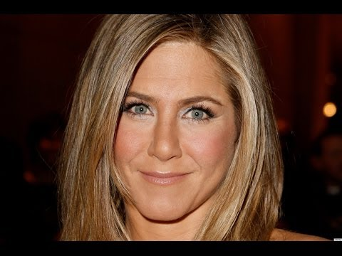 Cure Your Bakers Cyst in 3 Damn Days! | Jennifer Aniston | GlobalFreeHousing.com