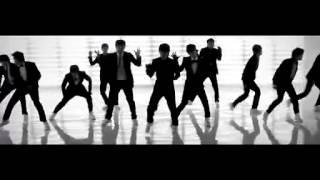 Download Lagu Súper Junior-Lo siento,Lo siento Mp3