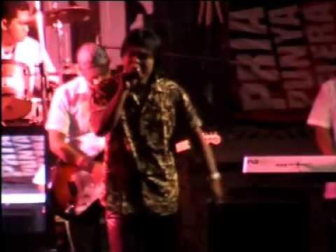 Truna Kampungan - Sans Band feat Ari Kencana.mpg