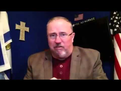 6MIN NEWS  Christmas Day Massacre 37 Christians Murdered Iraq