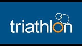 LIVE : Triathlon - World Championship Series - Yokohama Yokohama (Japan) 2019