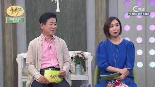힐링토크 회복 플러스 234회 : 복음통일을 향한 연어의 꿈 2부 - NK피플선교회 강디모데전도사