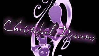 Christabel Dreams - Don't Step On The Momeraths