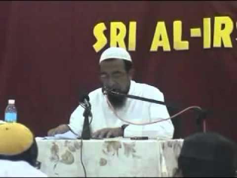 Bacaan Doa Qunut Subuh - Ustaz Azhar Idrus