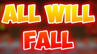 Minecraft | Episode 380 | ALL WILL FALL | iPodmail | 1.1