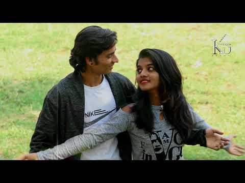 Best Whatsapp Status  Swapna Chalun Aaley  Video   Romantic  VALENTINE SPECIAL2