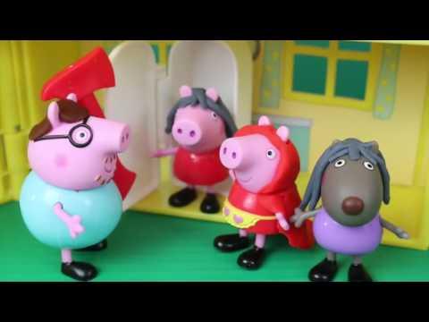 nick-jr-nickelodeon-biggest-peppa-pig-toys-!!!-compilation-kidsvids-surprise-eggs