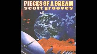 SCOTT GROOVES feat. ROY AYERS - Expansions (Lonnie Liston Smith Cover)