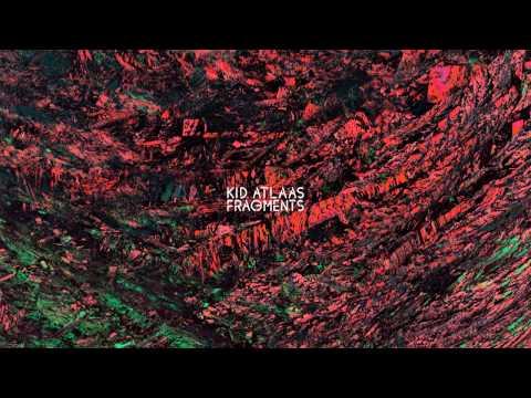 Kid Atlaas - One Thing (Kid Atlaas Remix Bonus Track)