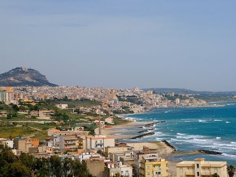 dating sites in sicily