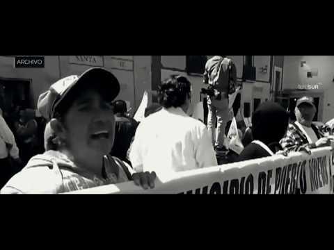 Descargar MP3 LA CAIDA DE LOS PINOS-GRUPO EXTERMINADOR