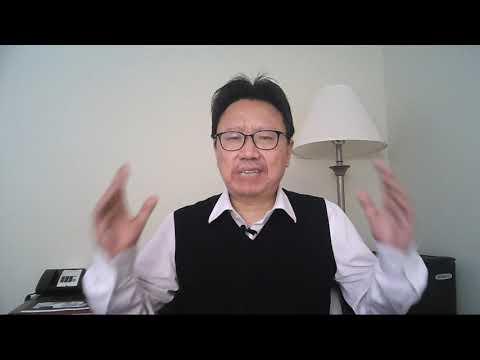 陈破空:习近平大阅兵当日,川普三招反制!林郑制造非常黑暗的一夜。某政治老人讲话刷屏