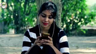 super hit nagpuri song dil deewana dhoondta hai ek haseen ladki nagpuri song DJ suren BRN music