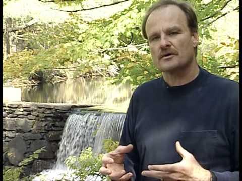 Understanding Landscape 04: The Connecticut River Case Study