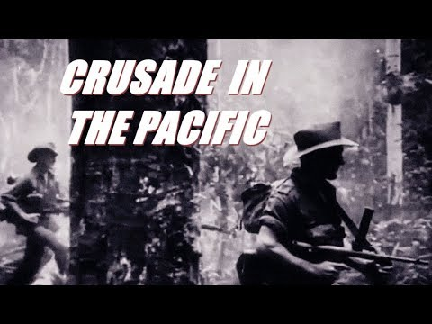 Crusade In The Pacific.mp4