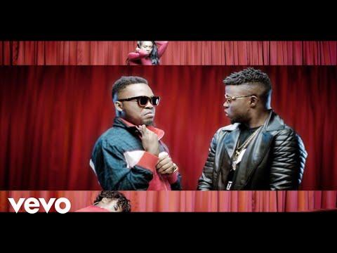 [Video] DJ Enimoney – P.T.A (People Talk Alot) ft. Olamide & Pheelz