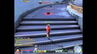 Обложка на видео о Гайд по серверу Aion cataclysm