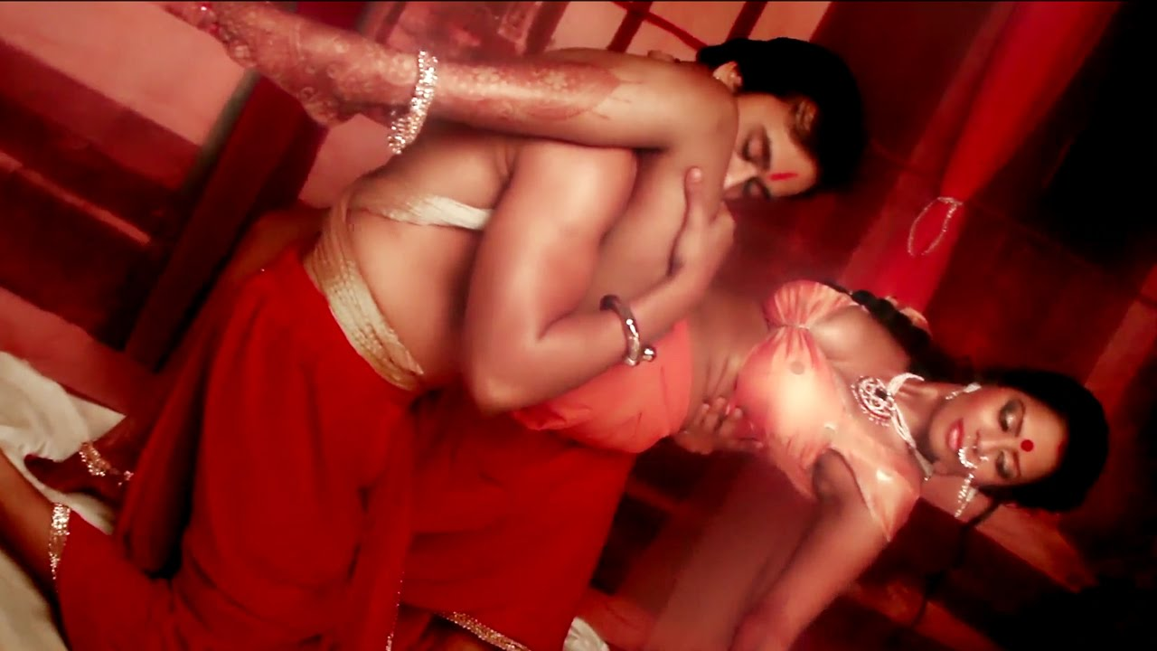 Kamasutra sex videos on youtube