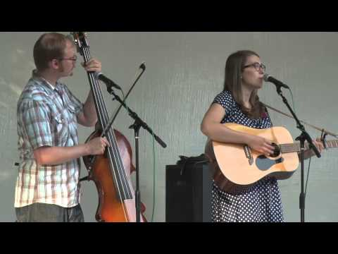 Colorado State University Lagoon Music Series- Danielle Ate the Sandwich