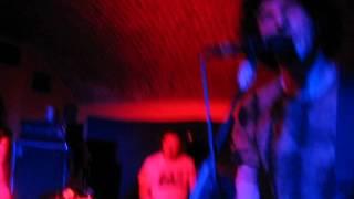 """Mean Jeans """"Born On A Saturday Night"""" live @Ligera (MI) 28-03-2015"""