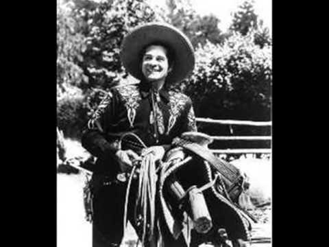WAR....Cisco Kid was a friend of mine
