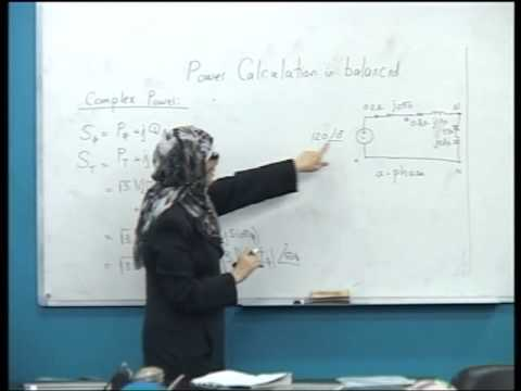 3 phase system-5
