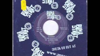 Beathoven - The Funky Devastate Pt.2   The DJ Format Remix