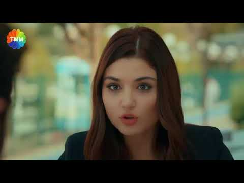 Ask Laftan Anlamaz - Episode 16- Part 3 - English Subtitles