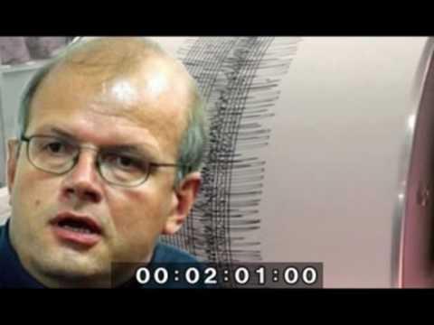 Άκης Τσελέντης- Φαινόμενο «blowout» θα πλήξει την Ελλάδα