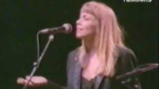 Rickie Lee Jones - I Won