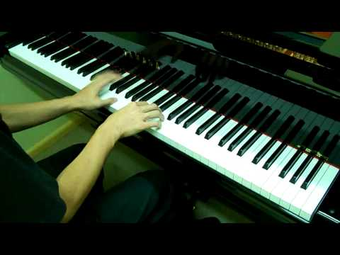 AMEB Piano Series 16 Grade 2 List C No.2 C2 Trynes The Little Crown