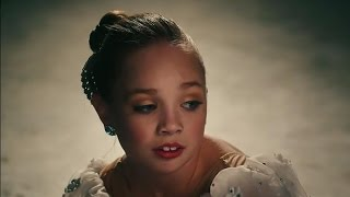 Alexx Calise - Cry feat. Maddie Ziegler (Official Video)