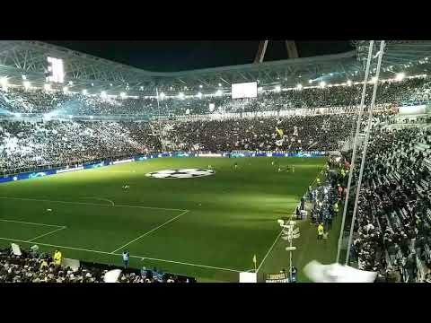 Champions League Accumulator Bets