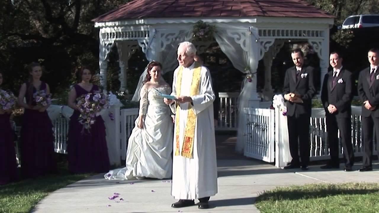 Rosie Wedding Master 12 01 14