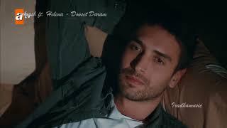 Karadeniz /Dooset Daram / Arash feat. Helena