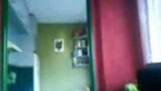 jbl es80 kenwood pure acoustics cz 6