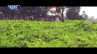 patna-se-pakistan-full-song-mera-rang-de-basanti-chola-tha-bhagat-singh-ne-bola-song