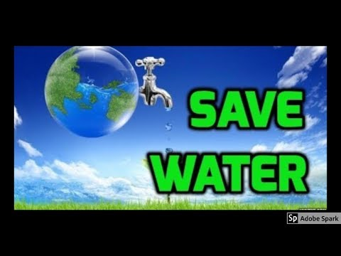 MAGIC TRICKS VIDEOS IN TAMIL #390 I SAVE WATER @Magic Vijay