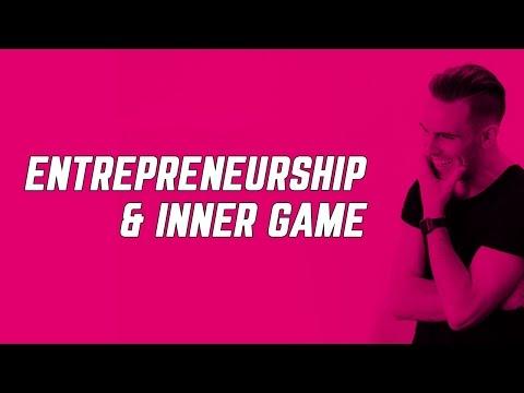 ENTREPRENEUR MOTIVATION | Entrepreneurship Motivation Video