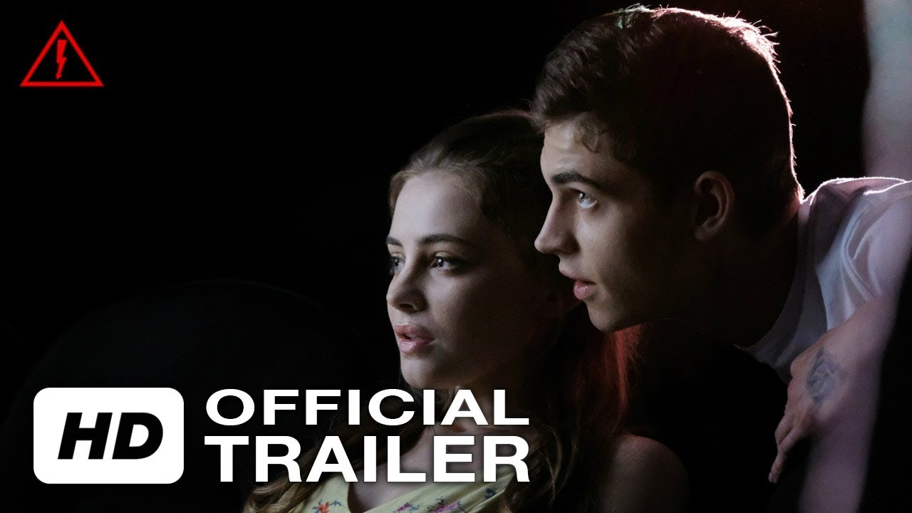 Download After - Teaser Trailer - 2019 Teen Drama
