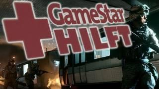 GameStar hilft: Battlefield 3 - Operation Métro - Tutorial / Guide zum Rush-Modus